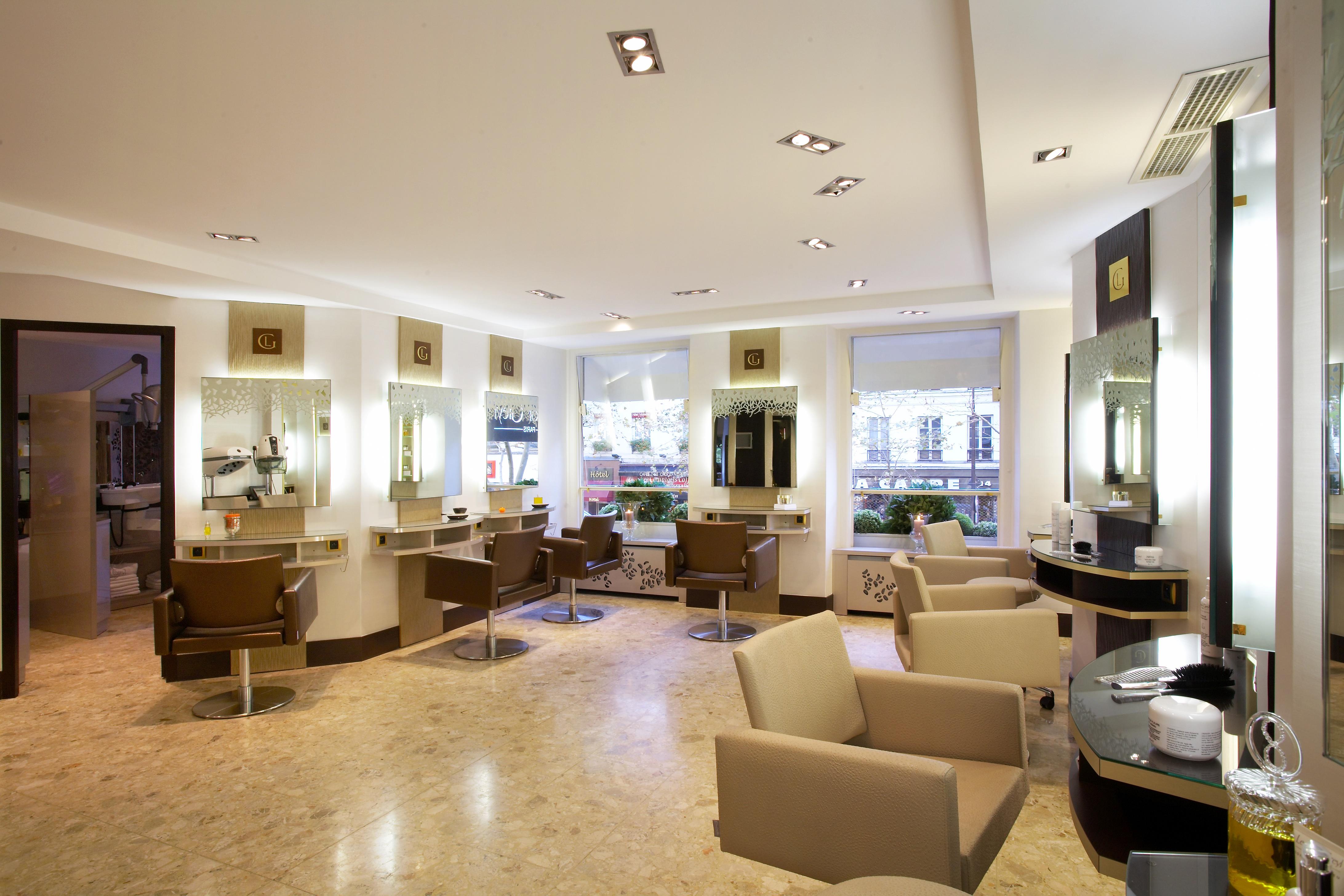 leonor greyl salon and produits naturelle greening beauty. Black Bedroom Furniture Sets. Home Design Ideas