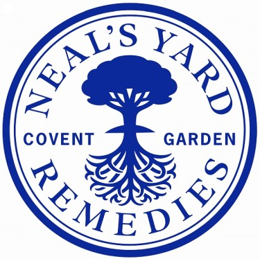 Neal's Yard Remedies Greening Beauty